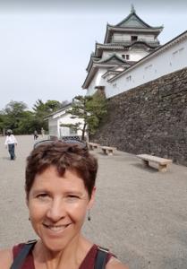 International Learning Staff, Takapuna Normal Intermediate School